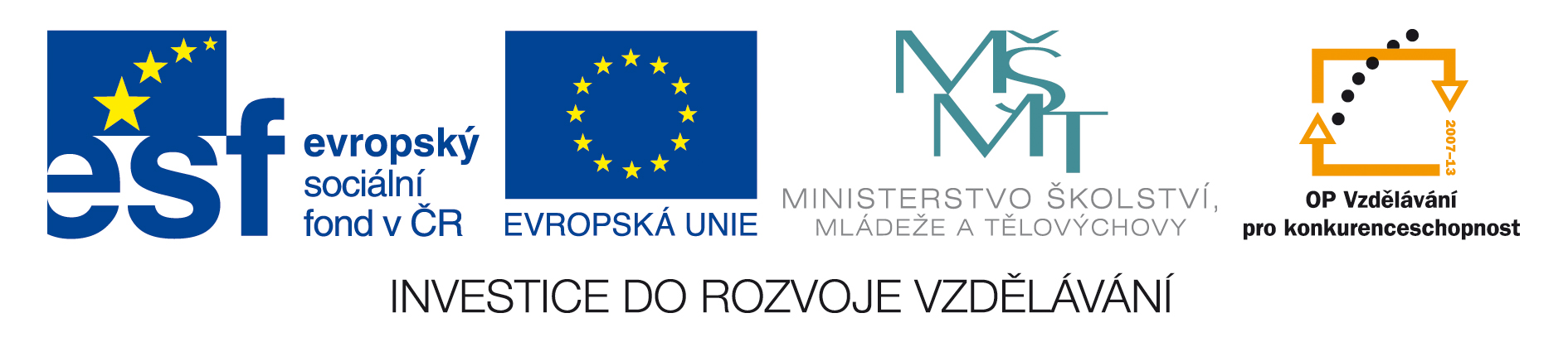 opvk_hor_zakladni_logolink_rgb_cz